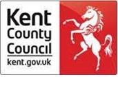 KENT TOGETHER - HELPLINE LAUNCHED BY KENT COUNTY COUNCIL