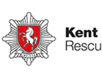 - Kent Fire & Rescue Service Safe and Well visit