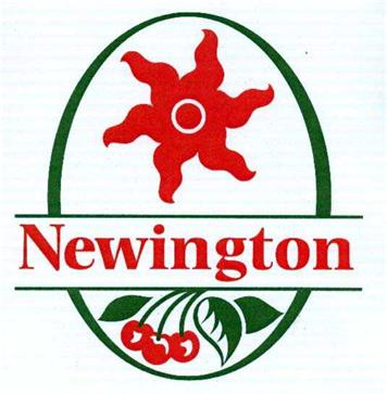 - Notification of major gas works: A2/ High Street, Newington