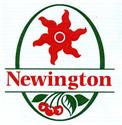 Notification of major gas works: A2/ High Street, Newington